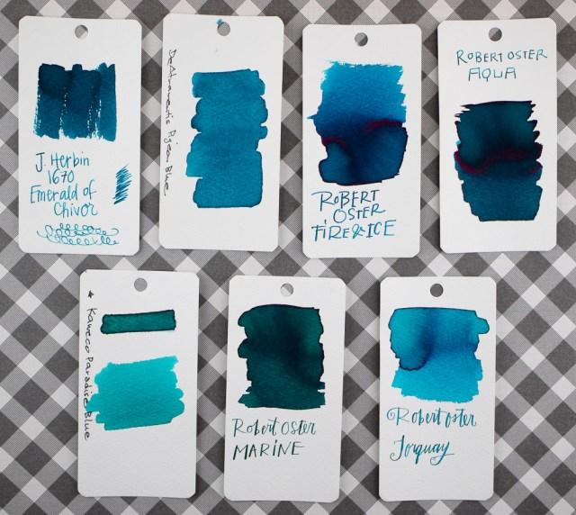 inks-2016-blues2