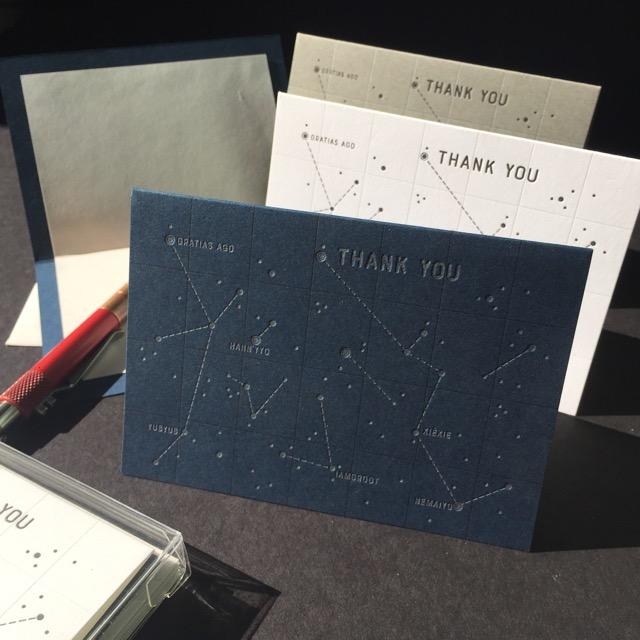 Desk News & Beyond