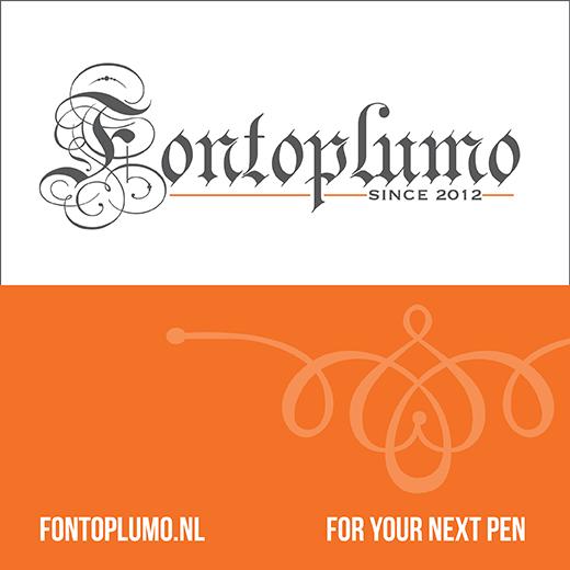 Fontoplumo