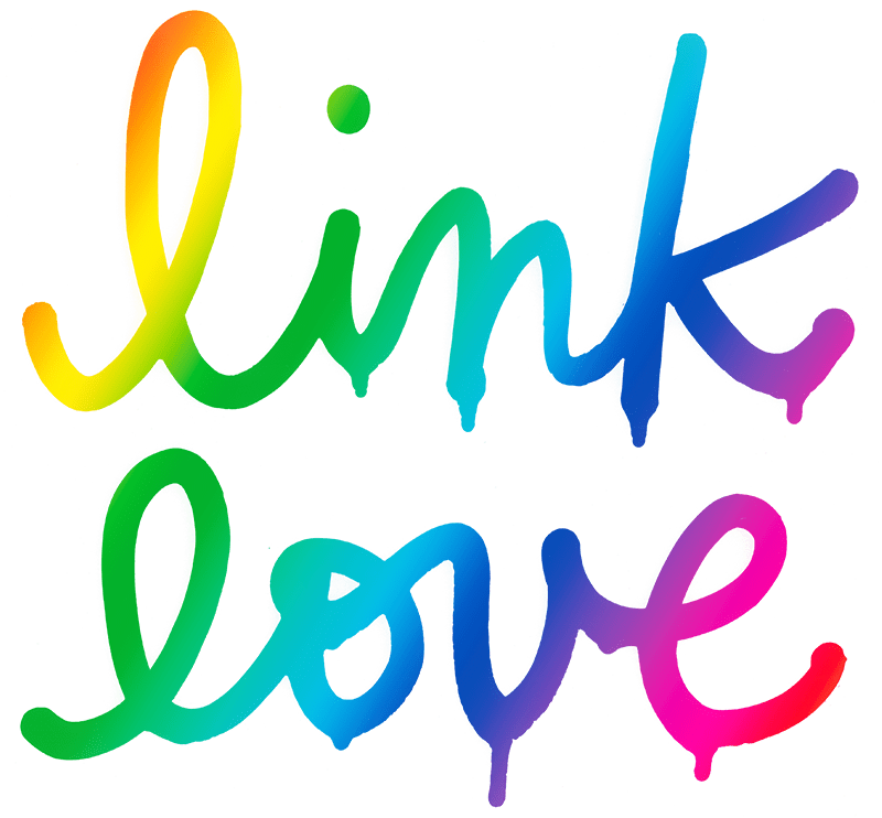 Link Love: Topsy Turvy