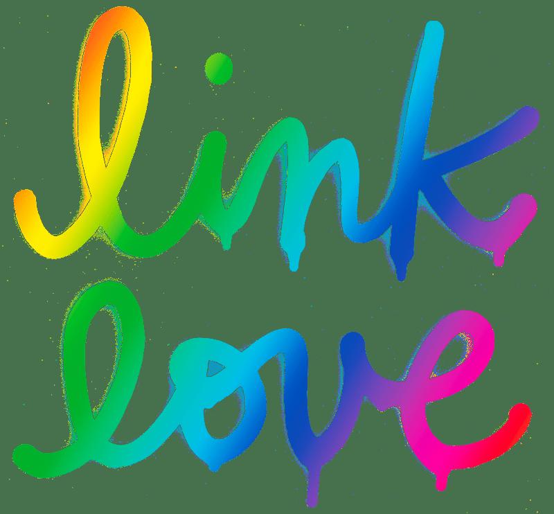 Link Love: Endless Notebook Reviews
