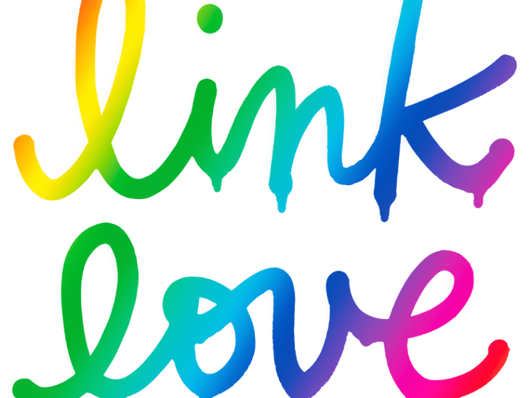 Link Love: Southbound & Downy Fresh