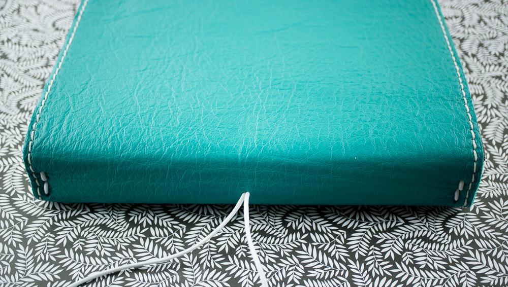Curnow elastics