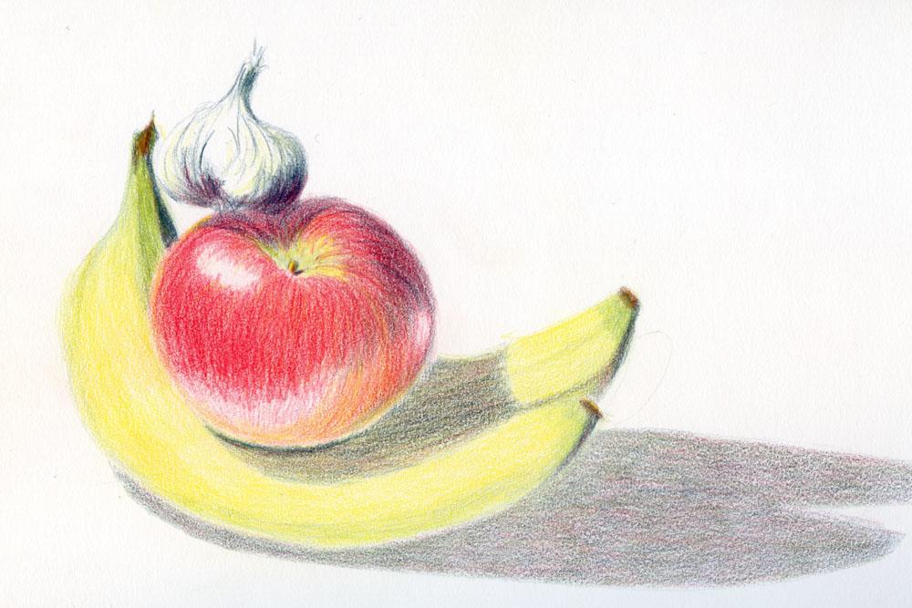 12 - sample sketch