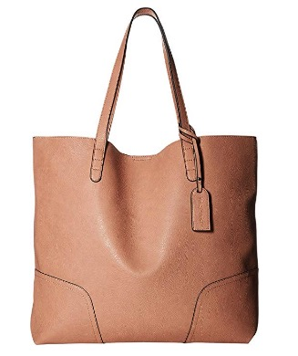 Sole/Society Tote