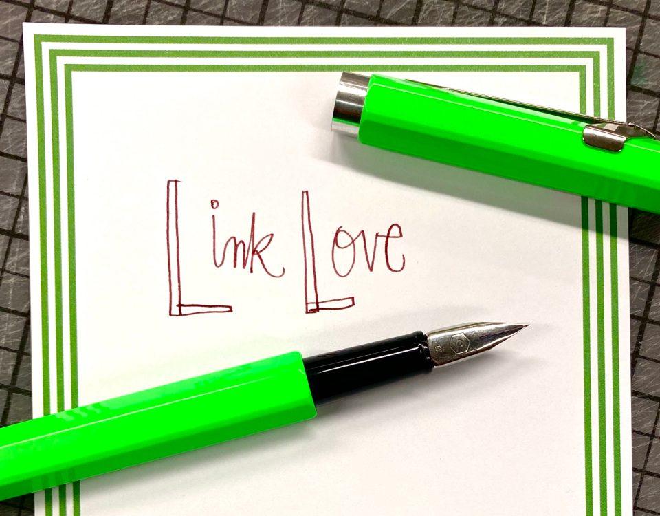Link Love 849