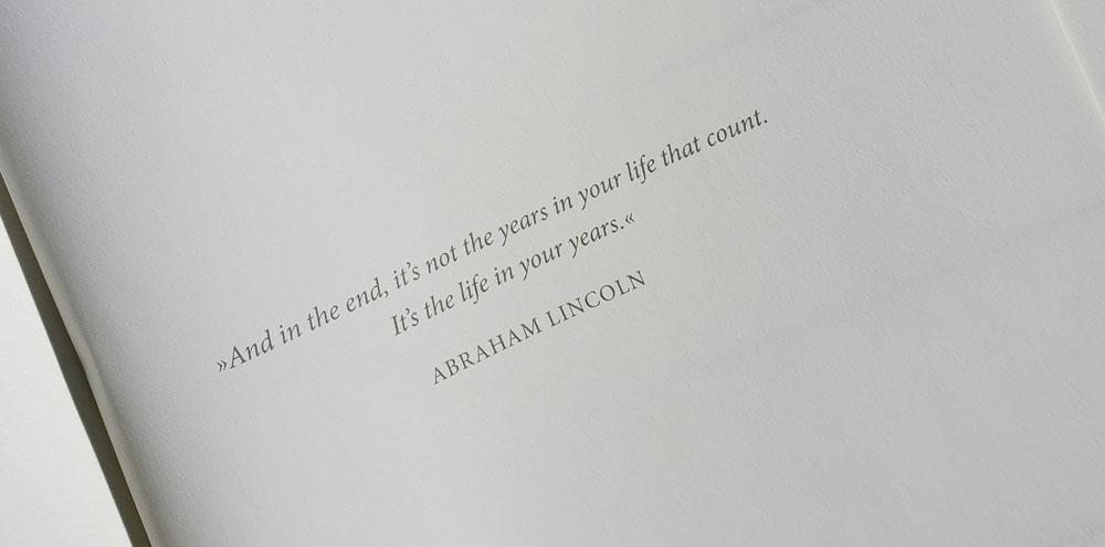 5 - quotation