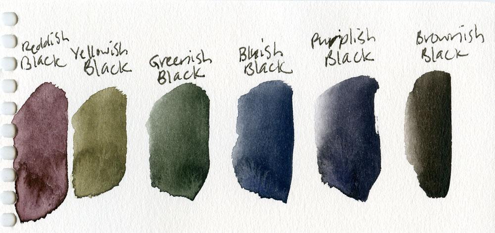 3 - Boku-Undo colors