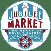 Jubilee Market logo