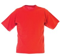 WB.SunProtection.RedShirt