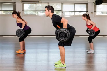 WB.BootCamp57758766_Large