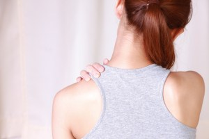 WB.ShoulderPain41392350_Full