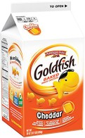 *Wb.GreenLunch.Goldfish