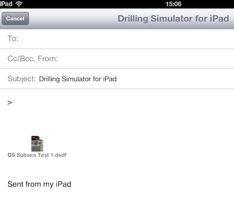 0_Send_by_email___iPad