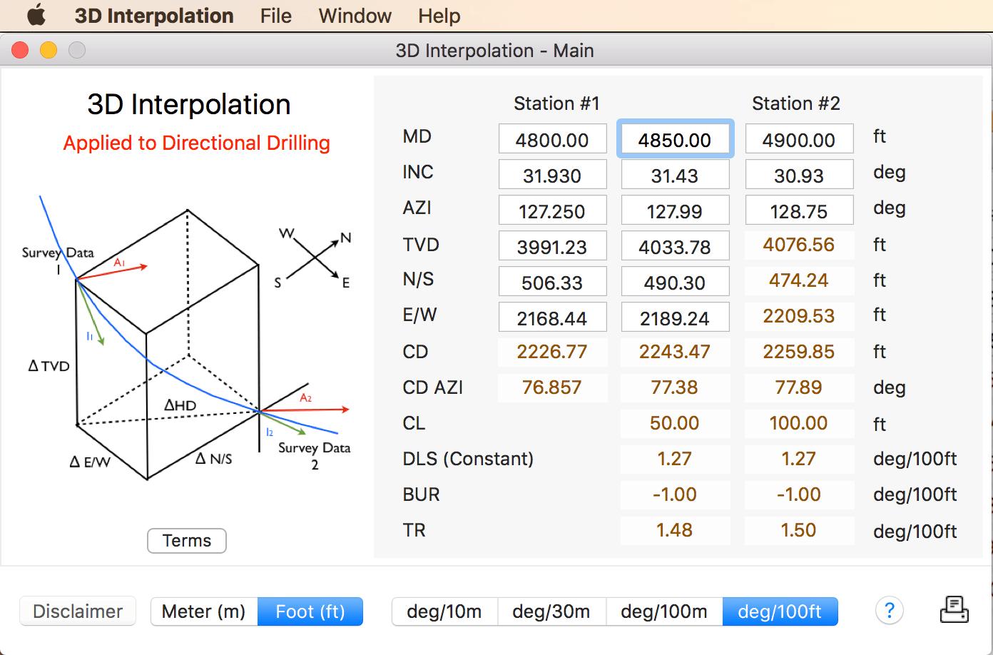 3d_interpolation_Mac_10_01
