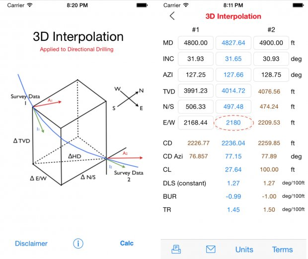3D_interpolation_10_iPhone_04