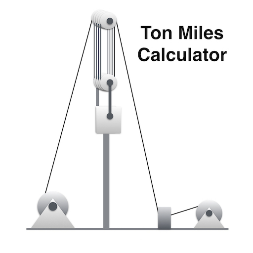 ton_miles_calculator