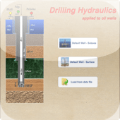 DrillHyd.170x170_75.png