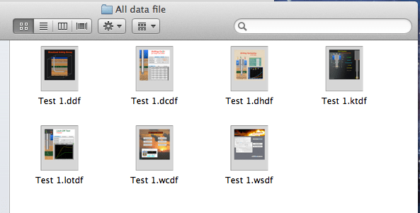 all_apps_for_mac___data_file