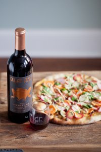 Great Frogs Winery Date Night Series @ Great Frogs Winery | Annapolis | Maryland | United States