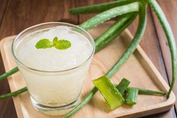 12 Amazing Aloe Vera Juice Benefits You Need to Know - Wellcurve