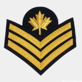 bullion-badge-66