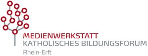 medienwerkstatt-rhein-erft-logo