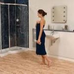 Benefits and Things to Consider when Buying Shower Wall Panels