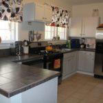 4 Ways To Find Kitchen Installation Services Near You
