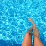 Healthy Home: Pool Maintenance Tips