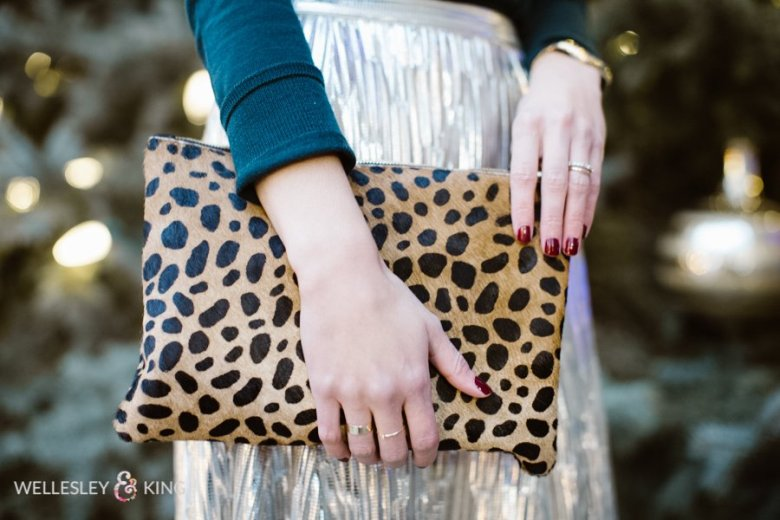 sequin midi skirt jcrew tipi turtleneck | Corporate Holiday Party Outfits + Seasonal Looks for Every Occasion featured by top Pittsburgh fashion blog Wellesley & King