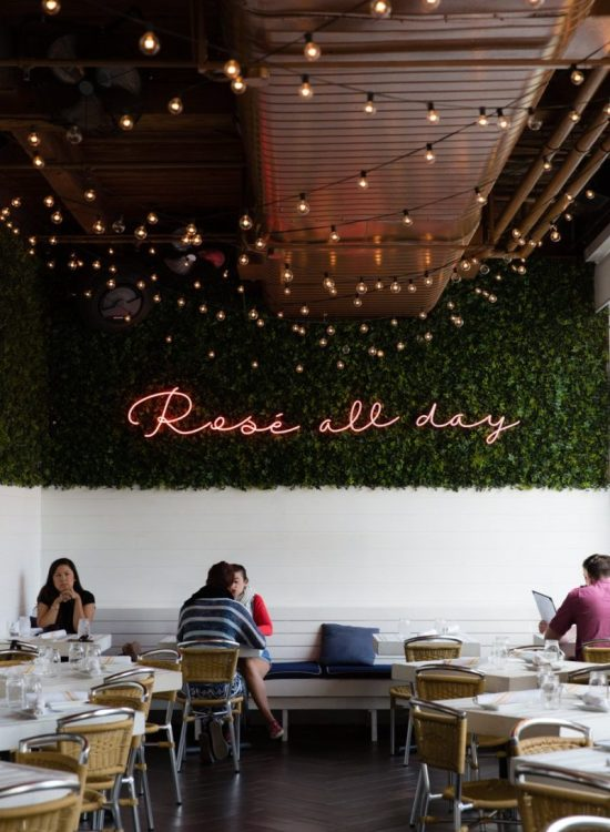 chicago things to do-wellesley and king-@wellesleynking