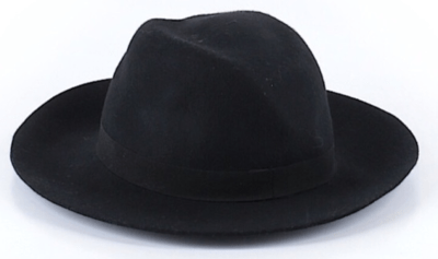 fall fedora-giveaway-wellesley and king