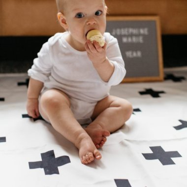 must-have baby items 9-12 months