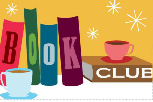 Image result for new book club book images