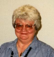 Ann-Reynolds
