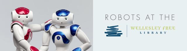 Robots at the WFL