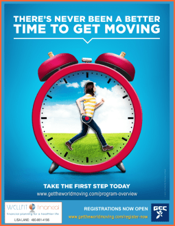 GETTING-ACTIVE_Time-to-get-moving_WellFit-Financial