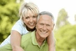 Spouses-WellFit-Financial