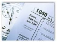 Tax savings ideas