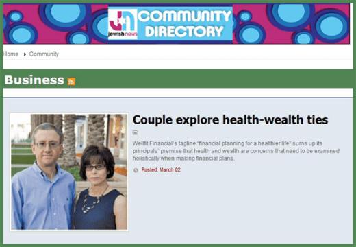 jewish-news-wellfit-financial-featured
