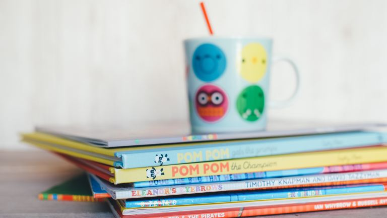 14 Ways to Make Your Kids Better Readers and the Importance of Reading Aloud