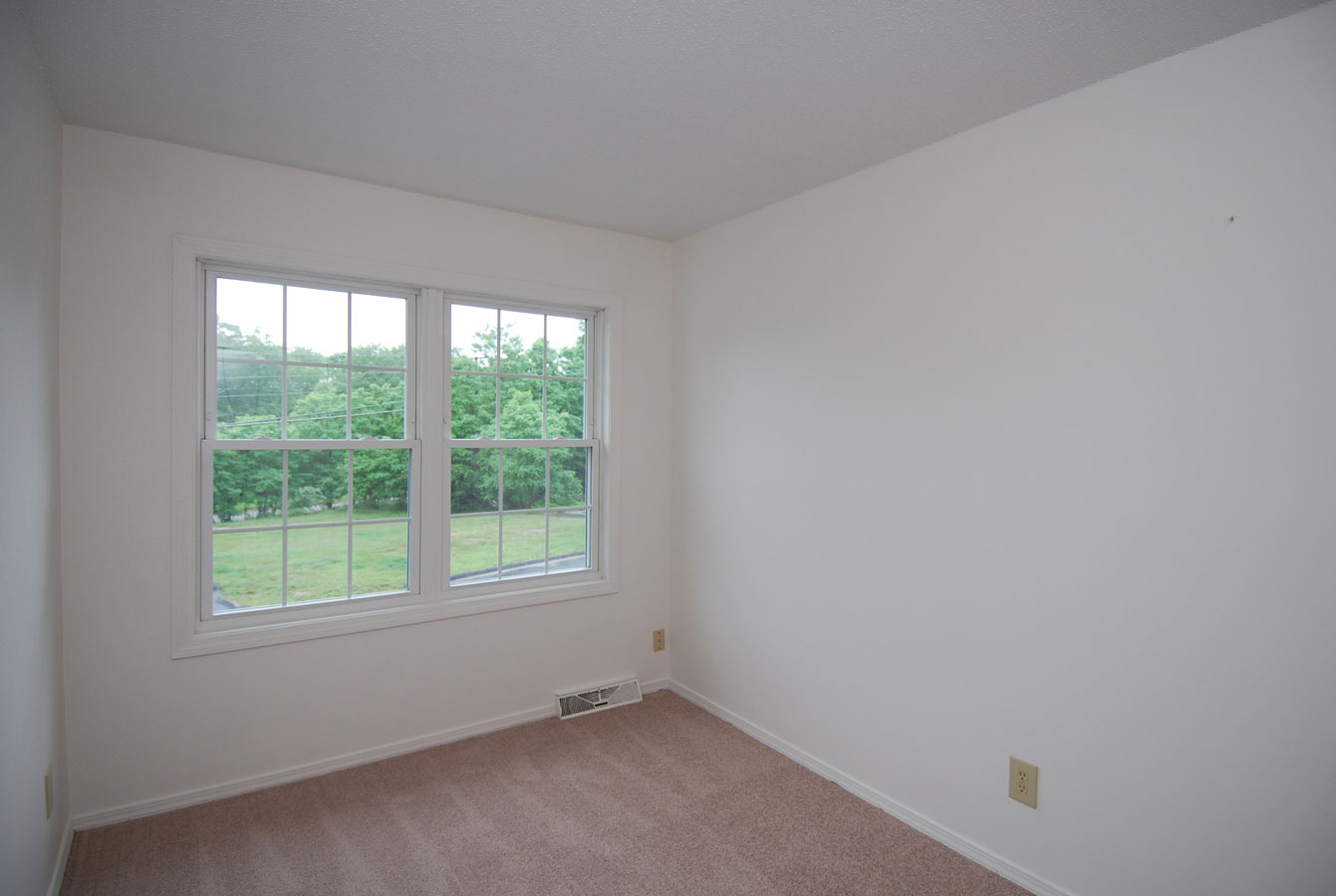 3 Bedroom Apartments Manchester Nh 3 Bedroom Apartment In