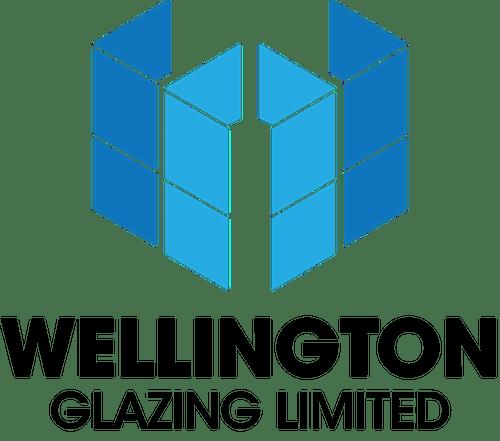 Wellington Glazing