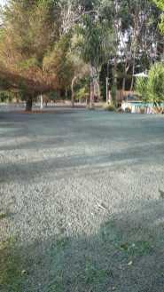 lawn-pool-3