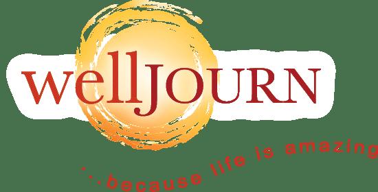welljourn_med