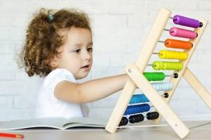 3 Exciting Ideas For Incorporating Math In Practical Life - MOntessori preschool - Montessori West