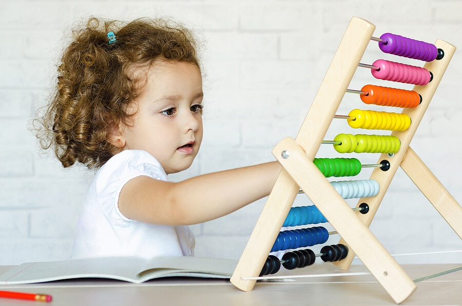 3 Exciting Ideas For Incorporating Math In Practical Life - MOntessori preschool - Montessori West