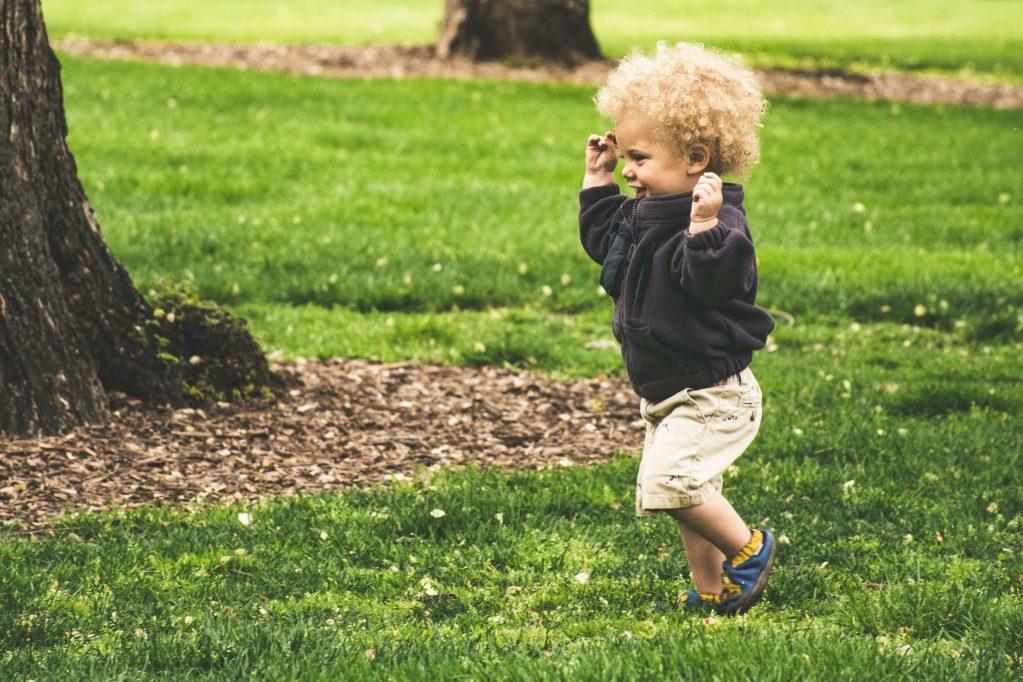 Hillpoint Montessori Daycare