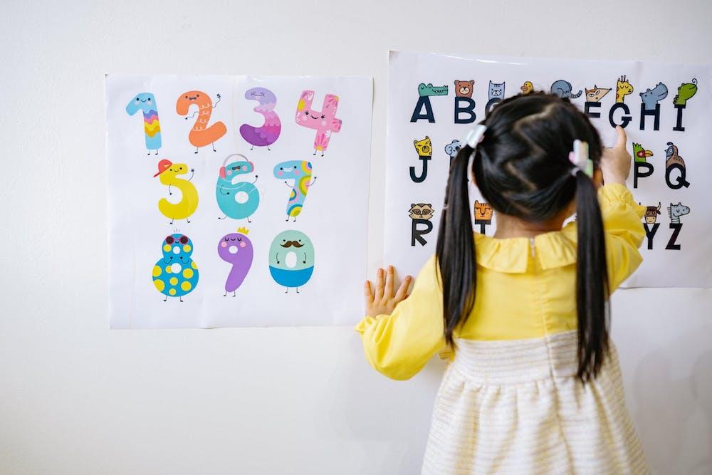 Are There Any Benefits to Using Sensorial Exercises in Montessori Preschool? - Montessori preschool in Agoura Hills - Montessori School of Agoura